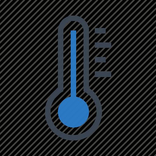 climate, measure, temperature, thermometer, weather icon