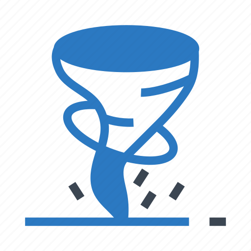 air, blowing, climate, weather, wind icon