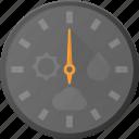 barometer, dashboard, forcast, pressure, weather