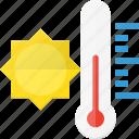 celsius, day, forcast, temperature, weather