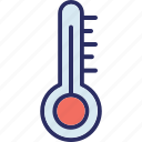 celsius, fahrenheit, temperature, temperature tool icon