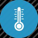celsius, fahrenheit, temperature, temperature tool icon