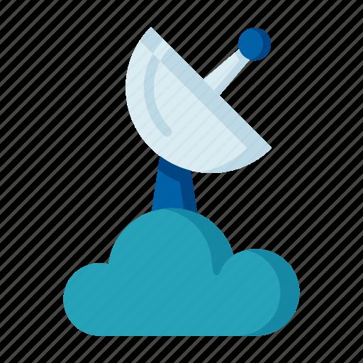 climate, climatology, forecast, meteorology, weather icon