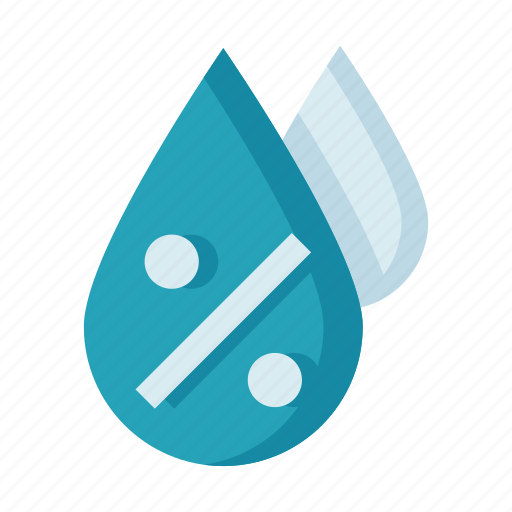 climate, forecast, humidity, meteorology, weather icon