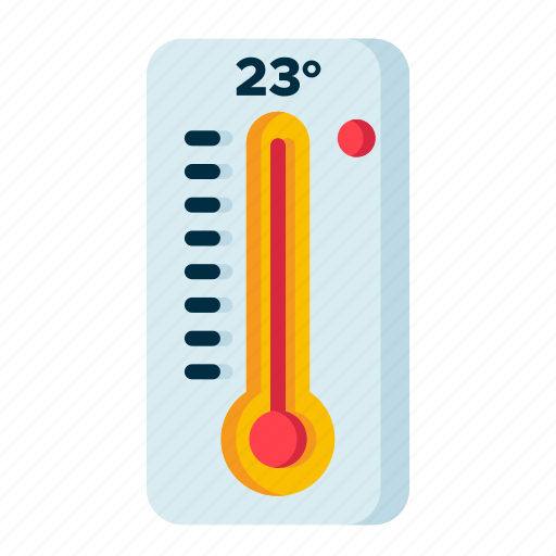 climate, forecast, meteorology, temperature, weather icon