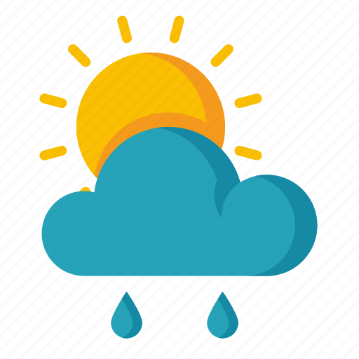 climate, forecast, meteorology, weather icon