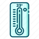climate, forecast, meteorology, temperature, weather