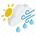 atmosphere, breeze, climate, cool weather, gale, weather forecast, windy weather