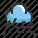 climate, cloud, forecast, rain, storm, weather, wind