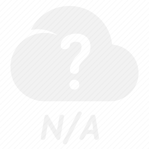 Na, cloud, rain, weather icon - Download on Iconfinder