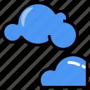 cloud, haw, jotta, sky, weather