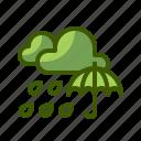 weather, rain, wet, rainy, water
