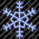 christmas, cold, flake, season, snow, snowflake, winter, season, christmas, snow, cold, snowflake, winter, flake