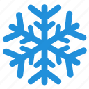 snow, snowy, storm, weather icon