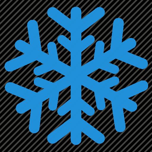 snow, snowy, storm, weather icon