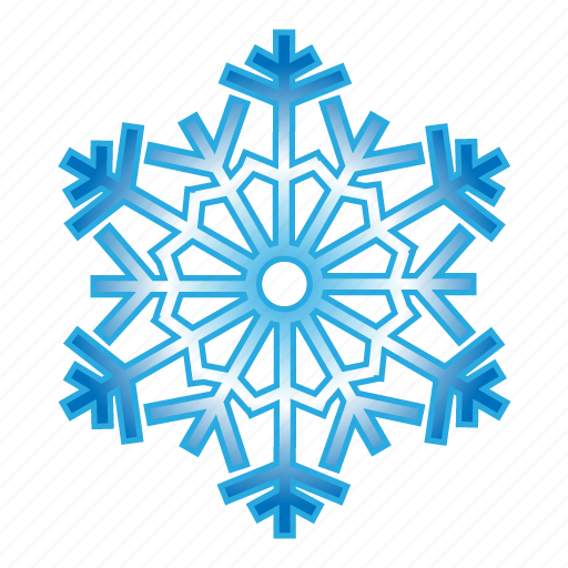crystal formation, forecast, icy, snow, snow flake, weather, winter icon