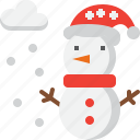 christmas, decoration, season, snowman, weather, winter, xmas