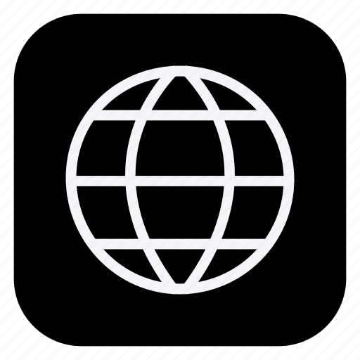 climate, cloud, earth, environment, forecast, global grid, weather icon