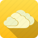 clouds, forecast, meteorology, weather