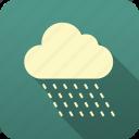 forecast, meteorology, precipitation, rain, weather