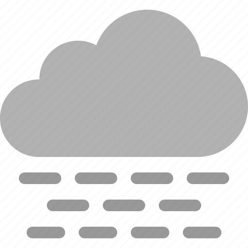 fog, foggy, low, mist, misty, visibility, weather icon