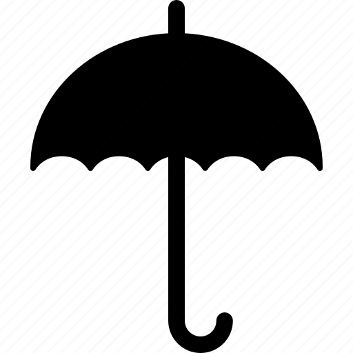 canopy, coverage, insurance, parasol, protection, umbrella, weather icon