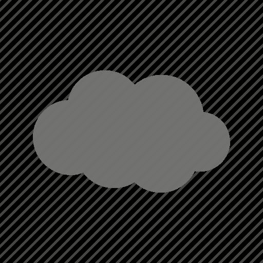 backup, cloud, computing, drive, icloud, services, storage icon