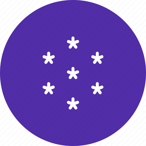 star, stars icon
