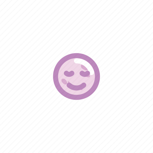 dark, energy, happy, moon, night, shine, smiley icon