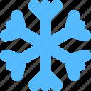 christmas, holiday, santa, snow, snowflake, winter, xmas