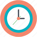 time keeper, clock, watch, timer, time