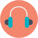 earspeakers, gadget, earbuds, earphones, headphone