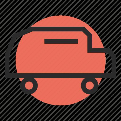 automobile, car, delivery, engine, hatchback, web icon