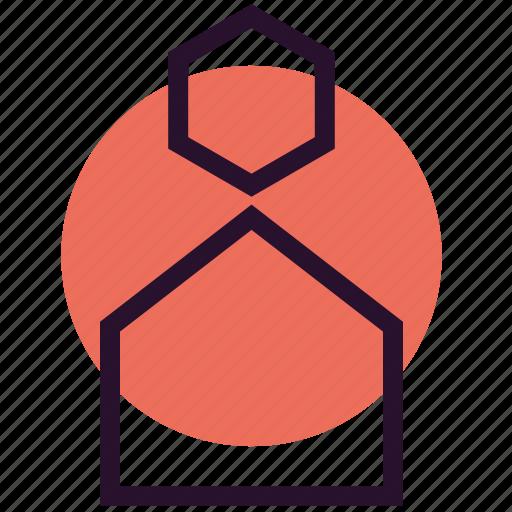 avatar, human, person, profile, user, web icon