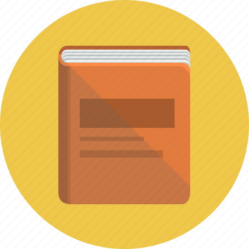 Read, book, learn icon - Download on Iconfinder