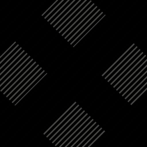arrows, arrows expanding, expand arrows, web arrows icon icon