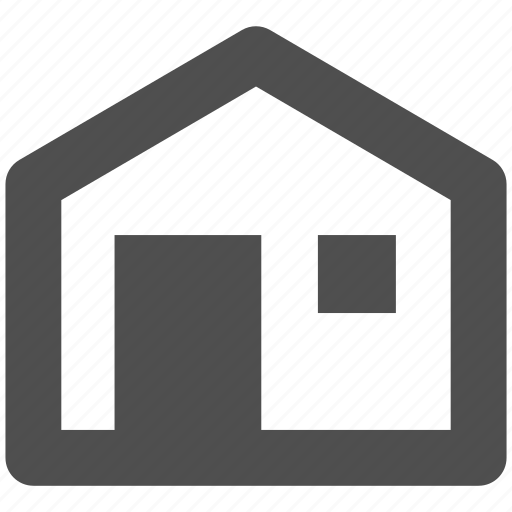 app, home, homepage, house, web, website icon