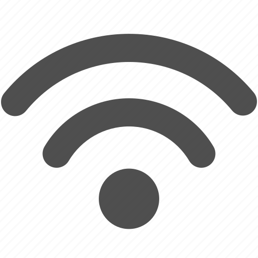 app, sign, web, website, wifi, wireless icon