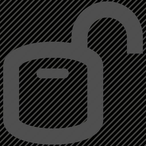 app, key, unlock, web, website icon