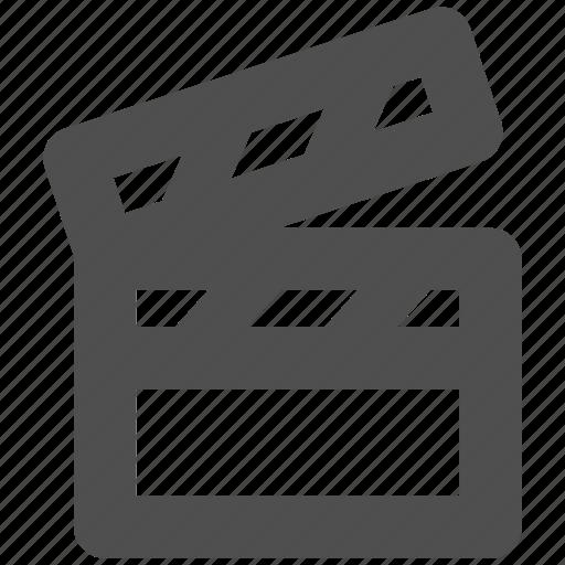 app, cinema, movie, video, web, website icon