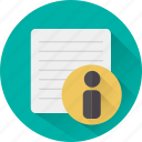 about, faq, help, hint, info, information icon