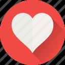 bookmark, favorites, favourite, favourites, heart, like, love icon