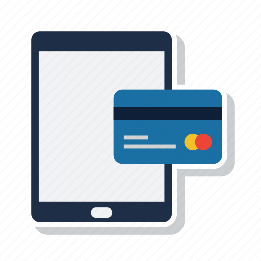 online payment credit card e banking e money finance phone banking icon download on iconfinder online payment credit card e banking e money finance phone banking icon download on iconfinder
