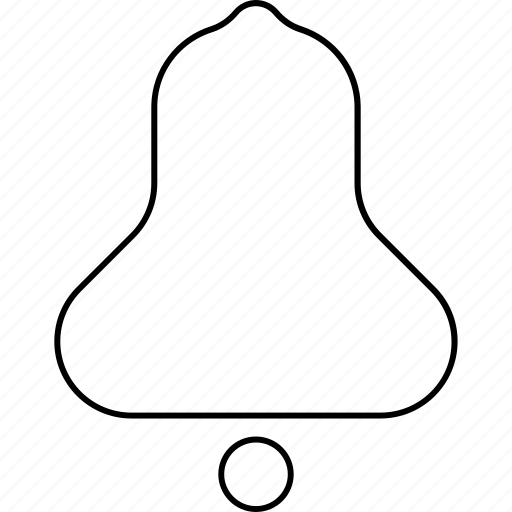 bell, marketing, notification, web icon
