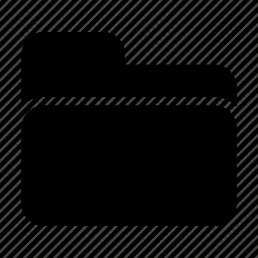 Archive, directory, document, folder, portfolio icon - Download on Iconfinder