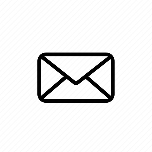 e-mail, email, email box, email inbox, email message, email sign, emails icon