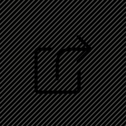 share, share sign, share symbol, shared, sharing symbol icon