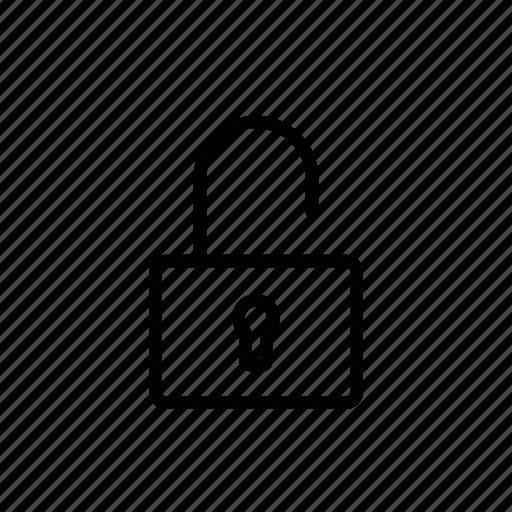 unlock, unlock password, unlock sign, unlock symbol, unlocked, unlocked padlock, unlocking icon