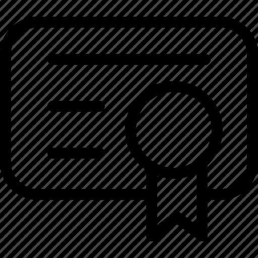 AutoCAD LT Subscription  Buy AutoCAD LT 2020 Software