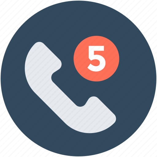 call, customer service, phone receiver, receiver, talk icon
